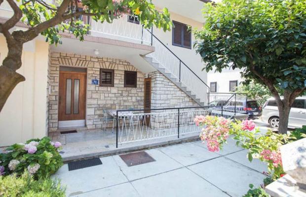 фото Nevija Private Apartment изображение №14