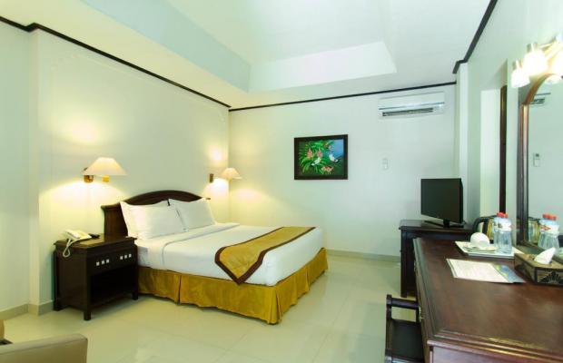 фотографии отеля Bali Summer Hotel изображение №7
