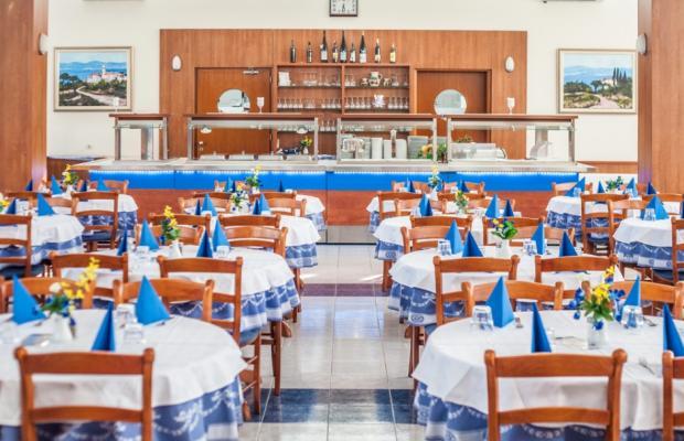 фото отеля Bolero изображение №5