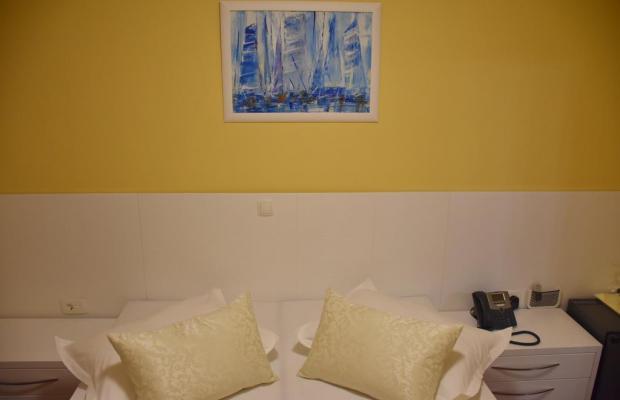 фотографии Villa Riva изображение №4