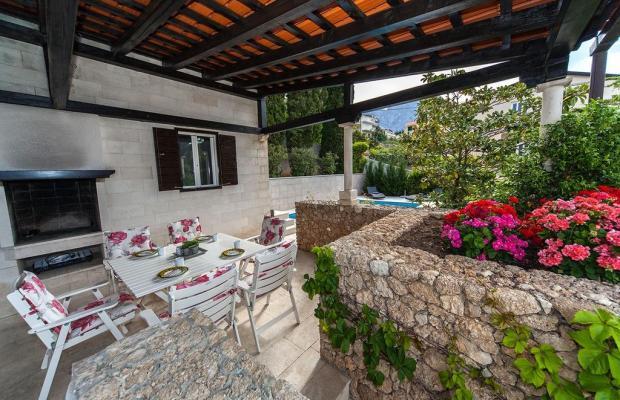 фото отеля Villa Skalinada изображение №21