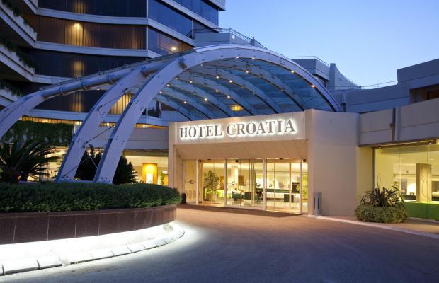 фотографии Adriatic Luxury Croatia Cavtat изображение №24