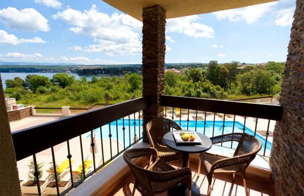 фото отеля Blue Waves Resort (ex. Riu Blue Waves) изображение №9