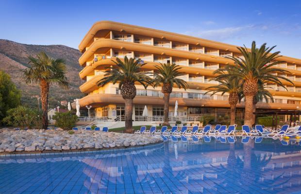 фото отеля Remisens Hotel Albatros (ex. Iberostar Albatros) изображение №17