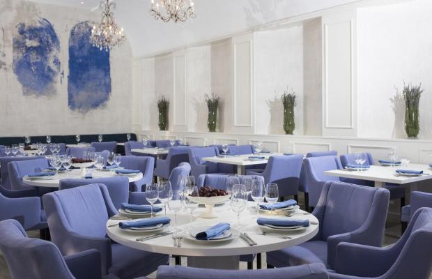 фото отеля Hotel Korcula De La Ville изображение №17