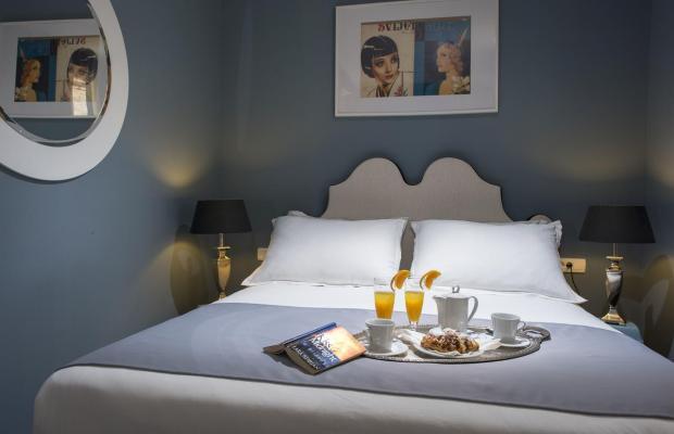 фотографии Hotel Korcula De La Ville изображение №4