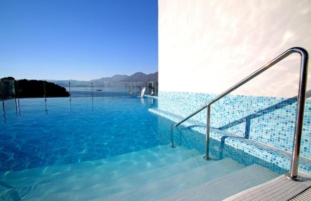 фото Hotel Cavtat (ex. Iberostar Cavtat) изображение №30