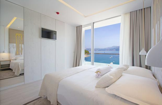 фото Hotel Cavtat (ex. Iberostar Cavtat) изображение №2