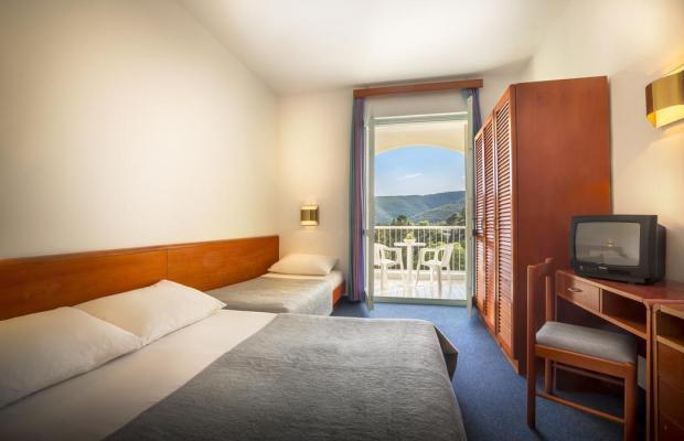 фотографии отеля Marina изображение №3