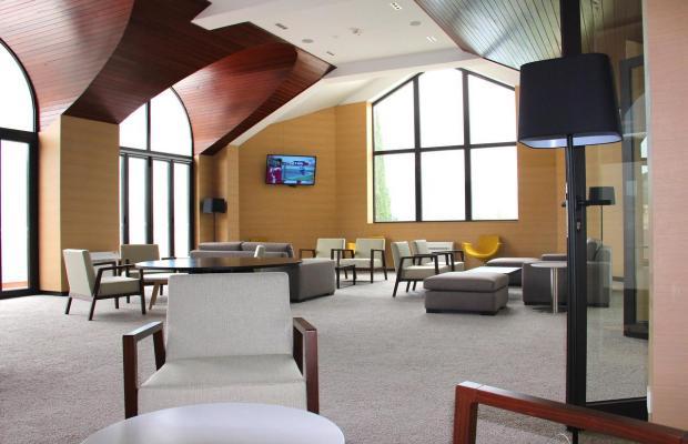 фото отеля Liburna изображение №33