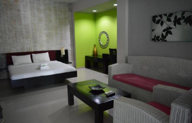 фотографии Marinos Place изображение №12