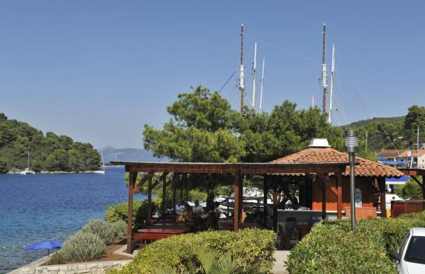 фото отеля Adriatic Luxury Odisej изображение №13