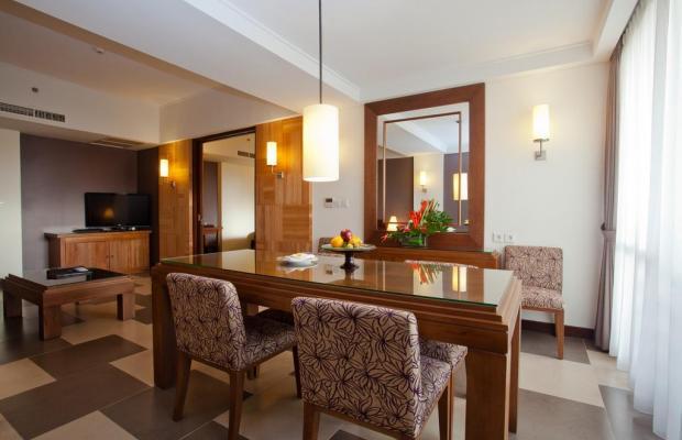 фото Sun Island Hotel изображение №18