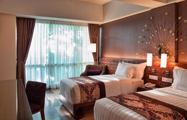 фотографии Sun Island Hotel изображение №4