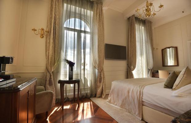 фотографии Hotel Milenij изображение №24