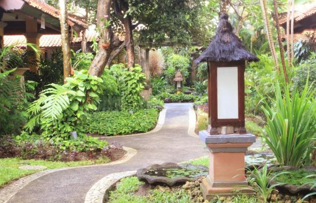 фото Royal Tunjung Bali изображение №38