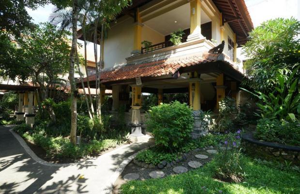 фотографии Royal Tunjung Bali изображение №36
