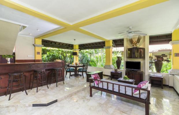 фотографии Royal Tunjung Bali изображение №20