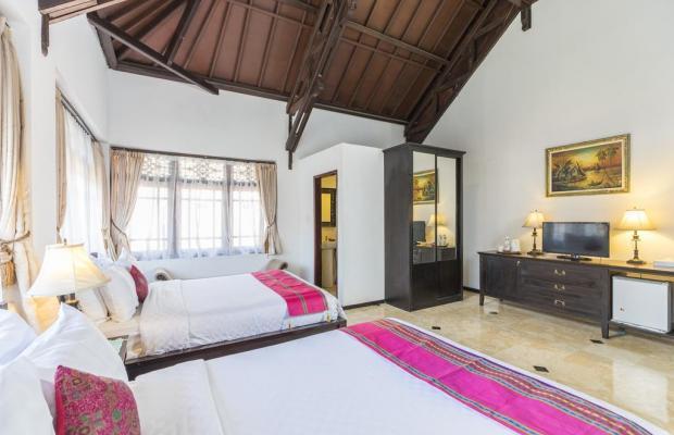 фото Royal Tunjung Bali изображение №10