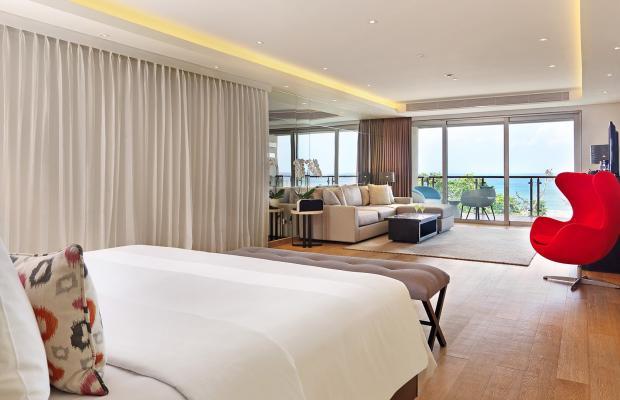 фото отеля Double-Six Luxury Hotel изображение №37