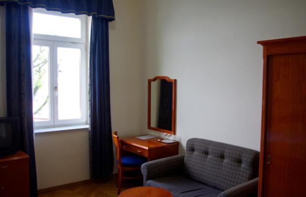 фотографии отеля Galeb изображение №19