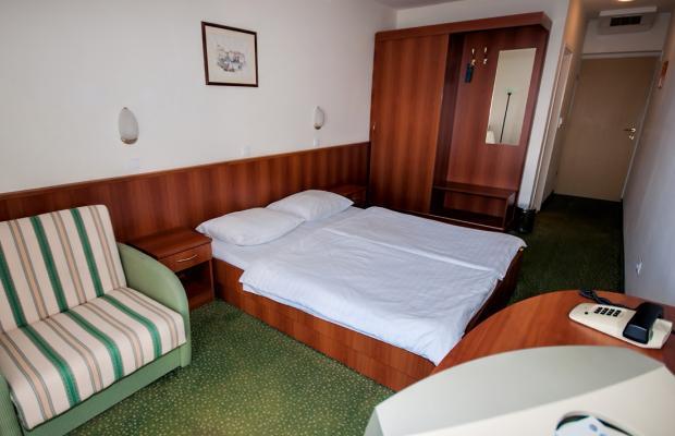 фото Bozava Hotel Lavanda изображение №2