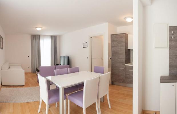 фото отеля Falkensteiner Apartments Petrcane изображение №17