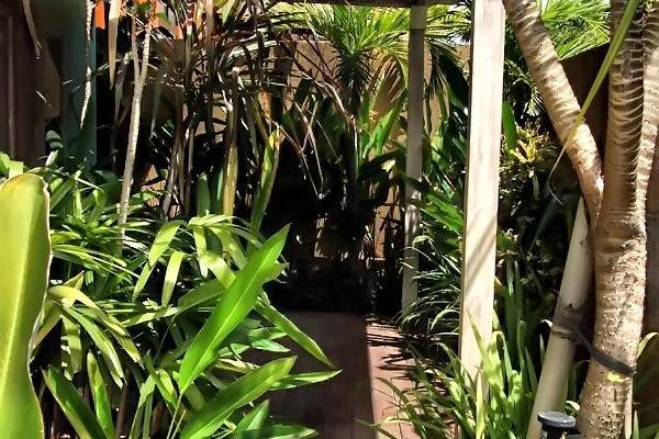 фото Casa Nuri изображение №2