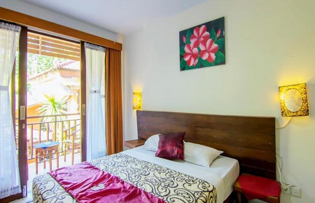 фото отеля Abian Boga изображение №21