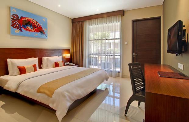 фото Amadea Resort & Villas изображение №18
