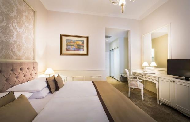 фото Remisens Premium Hotel Kvarner изображение №2