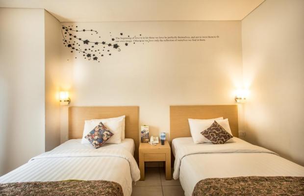 фото отеля Tusita изображение №33