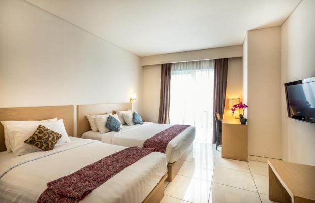 фото отеля Tusita изображение №13