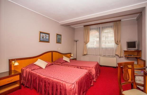 фото отеля Bavaria изображение №9
