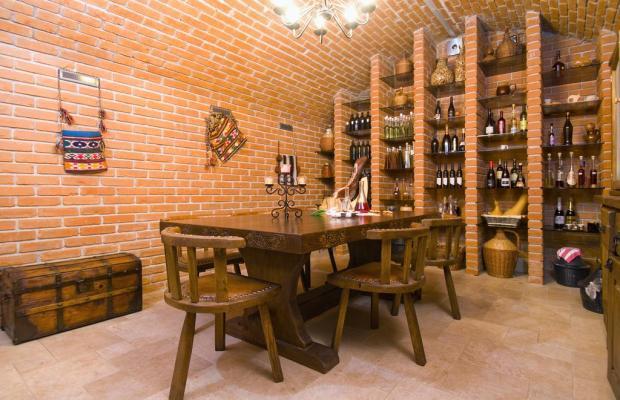 фото отеля Bracka Perla изображение №13