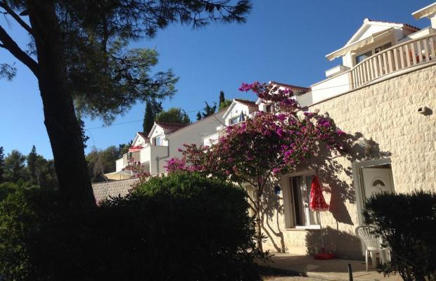фото отеля Illyrian Resort изображение №21