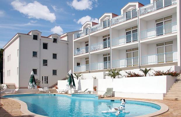 фото отеля Illyrian Resort изображение №1