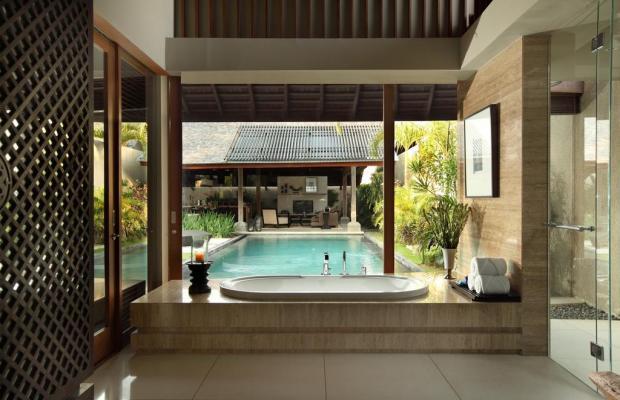 фото отеля Ametis Villa изображение №29