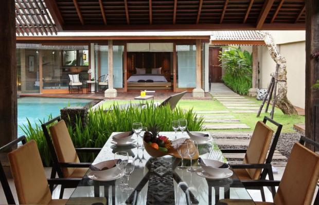 фото Ametis Villa изображение №14
