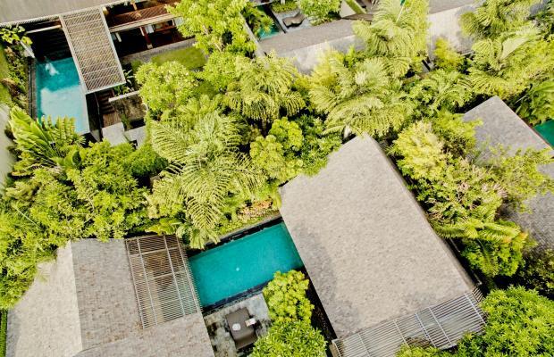 фото Ametis Villa изображение №6