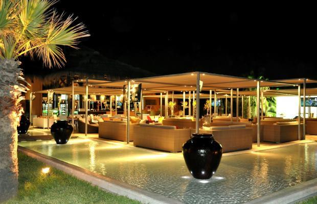 фото отеля Marhaba Resort изображение №5