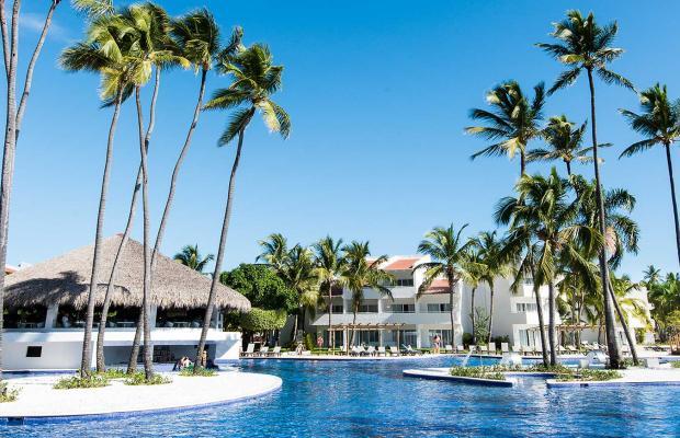 фотографии Occidental Punta Cana изображение №20