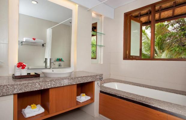 фотографии отеля Arma Museum & Resort изображение №11