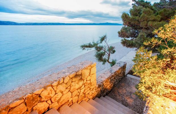 фото отеля Karisma Sensimar Makarska (ex. Punta) изображение №29