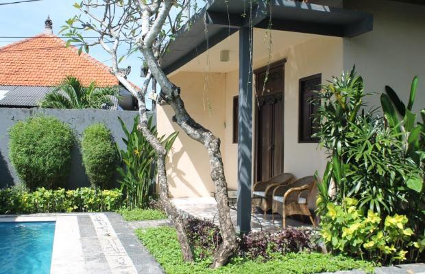 фото отеля Alam Bali изображение №13