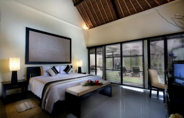 фотографии Bali Rich Luxury Villa изображение №20