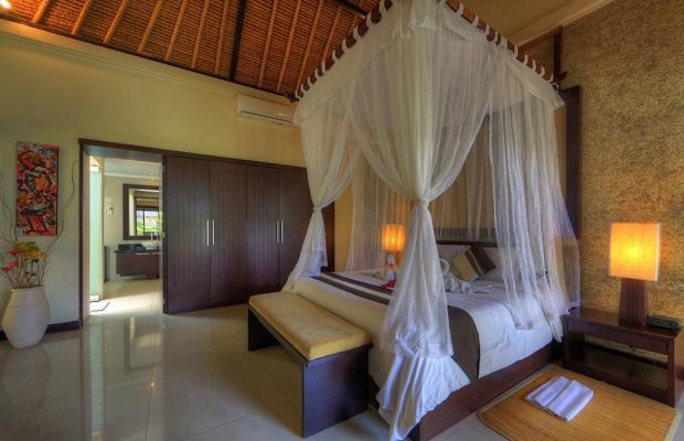 фотографии Bali Rich Luxury Villa изображение №16