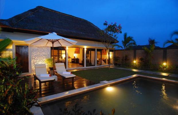 фото Bali Rich Luxury Villa изображение №6