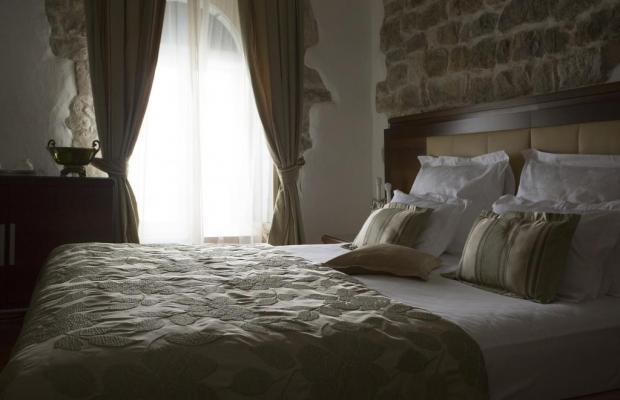 фото отеля Palace Judita Heritage Hotel изображение №49