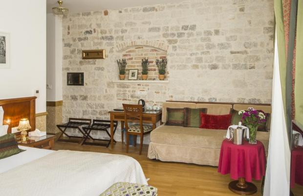фотографии Palace Judita Heritage Hotel изображение №40